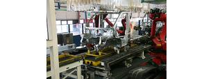 Fiat Ducato bérlés, teherautó bérlés