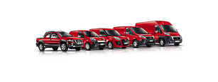 Fiat kisteherautók bérelhetőek