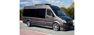 upload/hirek/sprinter-targyalobusz.jpg