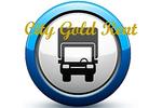 City Gold Rent teherautókölcsönző